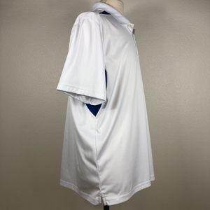 Chaps Shirts - Chaps Golf Polo XL